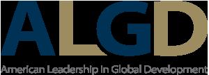 www.algd.org