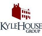 Kyle House Group