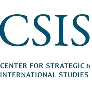 csis_logo_cmyk-large