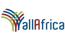 All-Africa-logo