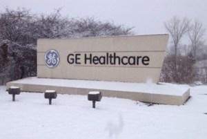 375_250-ge_healthcare