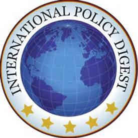 algd international policy digest