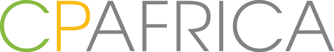 cpafrica-logo-and-identity