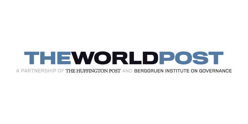 worldpost_logo