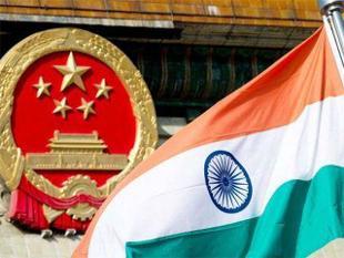 india-china-flag-bccl